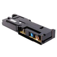 Питание адаптер ADP 240CR ADP 240CR 4 Pin код для Sony Playstation 4 PS4 консоли Замена Ремонт Запчасти Аксессуары Новые