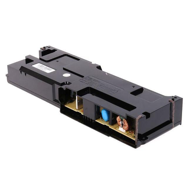 אספקת חשמל מתאם ADP 240CR ADP 240CR 4 פינים עבור Sony פלייסטיישן 4 PS4 קונסולת החלפת חלקי תיקון אביזרי חדש