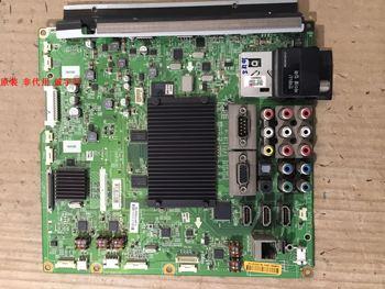 47LX9500 płyta główna EAX62073003 dla LX95M47T480V5 tanie i dobre opinie FGHGF