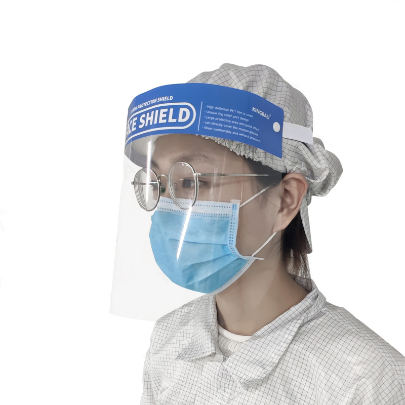 100pcs Disposable 3 Layers Mask Prevent Anti CoronaVirus COVID-19 Dust Formaldehyde Bad Smell Bacteria Proof Face Mouth Mask