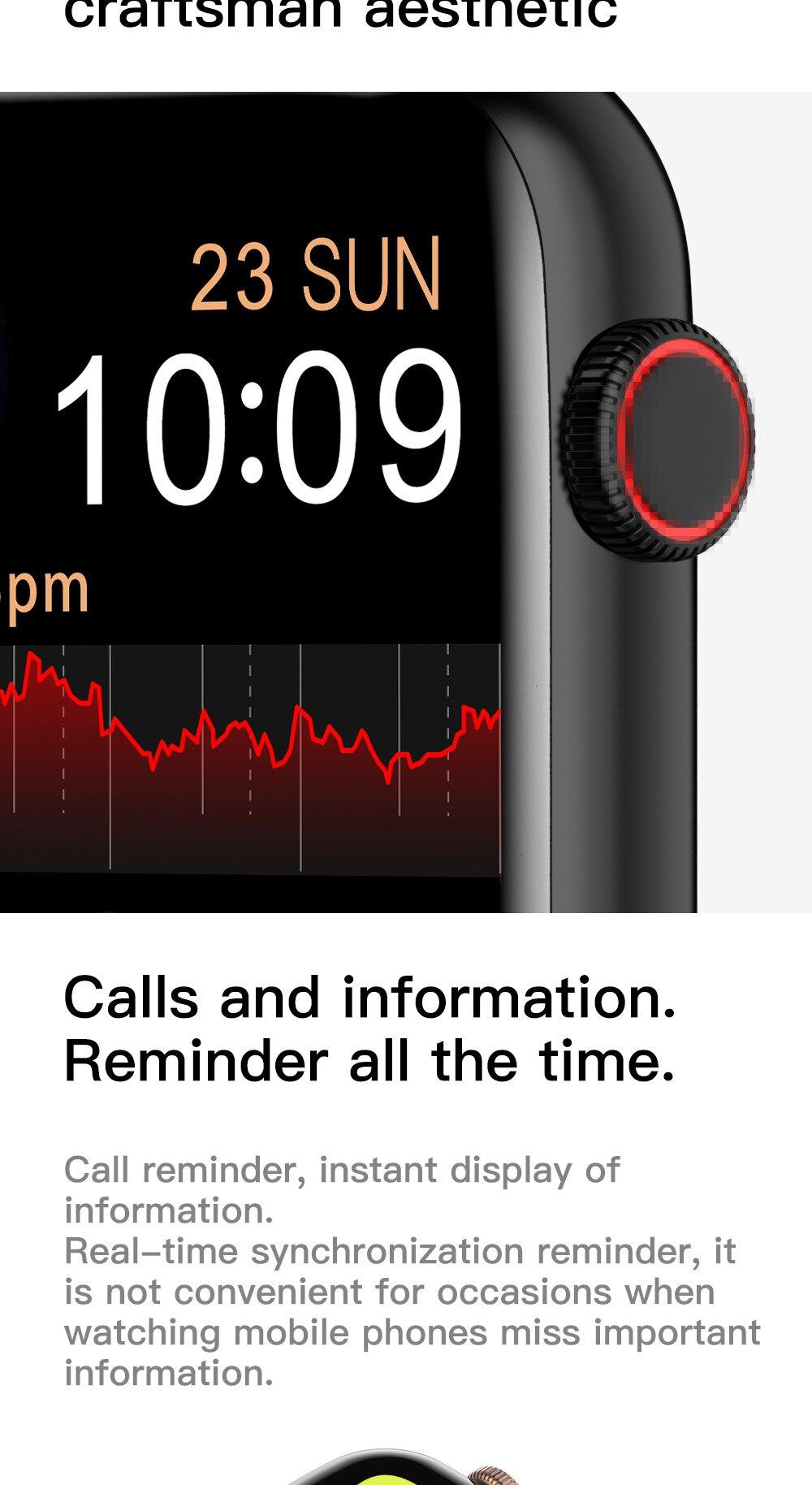 no sangue ecg pressão arterial monitor freqüência cardíaca smartwatch