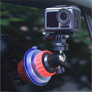 for GoPro Hero for DJI Osmo Ac