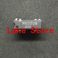 5 unids/lote MN3208 DIP-8 3208