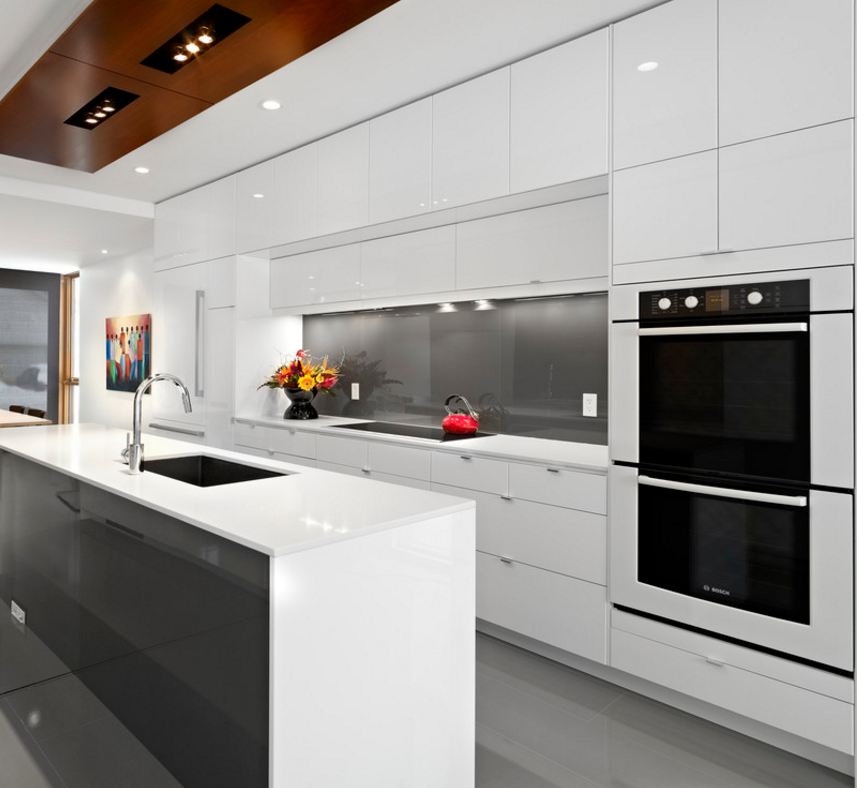 2019-latest-kitchen-cabinet-for-home-with (1)