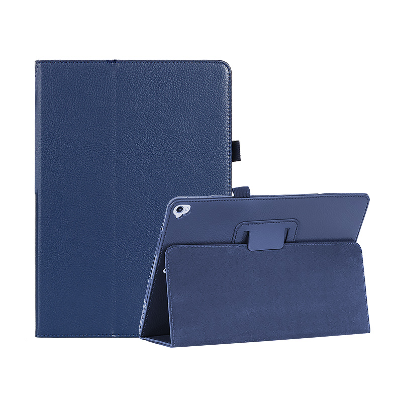 Smart Case For Apple Ipad 10.2 2019 Cover Leather Flip Stand Cover For Ipad 7th Generation Case Cover For Ipad 10.2 7th Gen Case