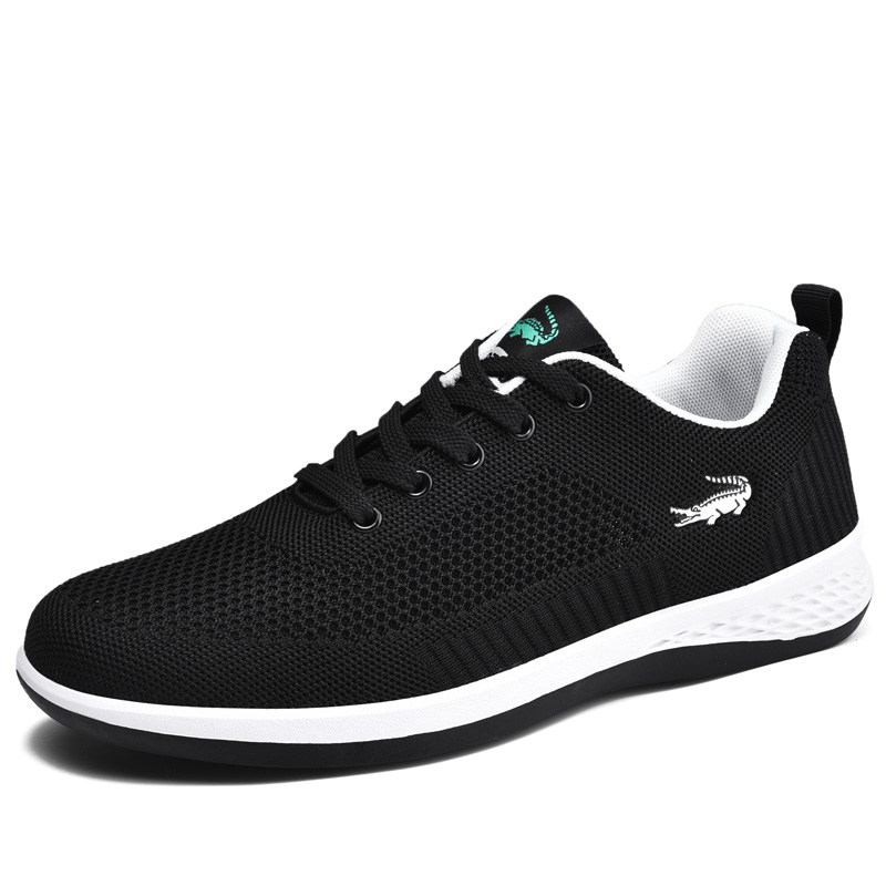 Outdoor Casual Sports Shoes