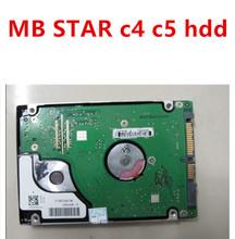 12 2019V najnowsze pełne oprogramowanie dla MB STAR C4 C5 C3 SSD HDD wersja oprogramowania 2019-09 pasuje do większości laptopów D630 CF-19 e6420 x200 tanie tanio mb sd connect Wifi 10kg plastic latest 12v-24v newest 3inch standard c5 c4 c3 hdd 2inch 160gb win xp v2014 12 one year tech support via teamviewer