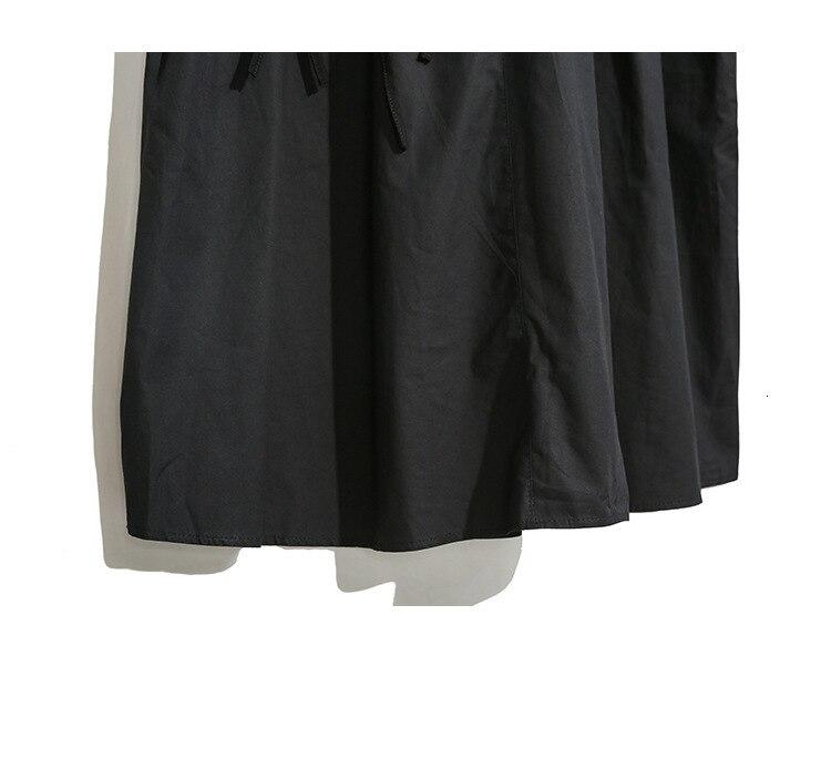 New Fashion Style Print Big Size Spliced Irregular Dress Fashion Nova Clothing