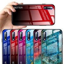 Luxury Original Ultra thin metal Aluminum frame plastic back case cover For Motorola Moto G5 PLUS Moto G5 Moto X 2017 with pen pudini wb moto x protective plastic back case for moto x phone purple red