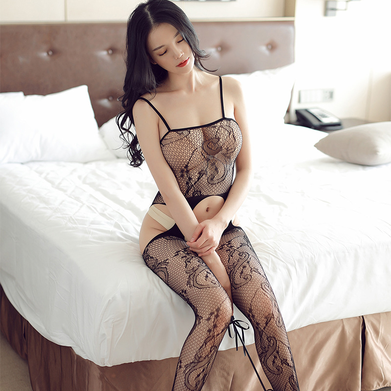 <font><b>Chinese</b></font> Style Erotic <font><b>Dress</b></font> Lingerie Sexy Role Play Cosplay Women Porno Baby Doll Erotic Sexy Lingerie Costumes Underwear For <font><b>Sex</b></font> image