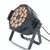 https://ae01.alicdn.com/kf/H3de0267c756d46a08019206cb12184d5O/8-LED-par-18x12W-RGBW-4in1-Quad-LED-Par-Par64-led-spotlight-dj.jpg