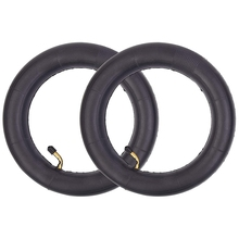 10inch Scooter-Fit for 10X2 Tires 10x1.90/10x1.95 Inner-Tube