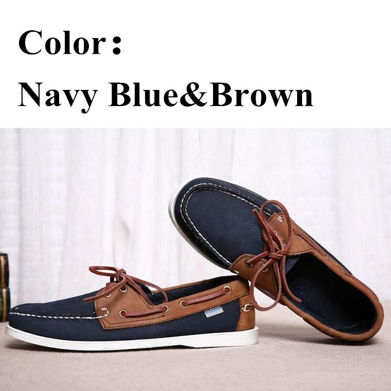 para barco, plus size, azul marinho, marrom, preto, loafers, a053