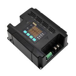 DPM8624 numérique à distance courant Constant Buck Communication alimentation DC-DC tension abaisseur 60V 24A
