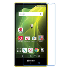 Tempered Glass For Sharp Compact SH-02H Aquos SH-M03 SHV33 5