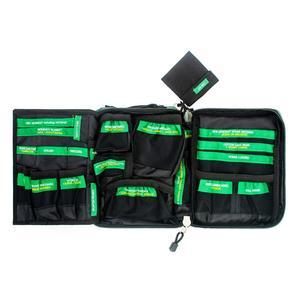 Image 2 - BearHoHo pratique trousse de premiers soins sac léger durgence médical sauvetage en plein air voiture bagages école randonnée Kits de survie