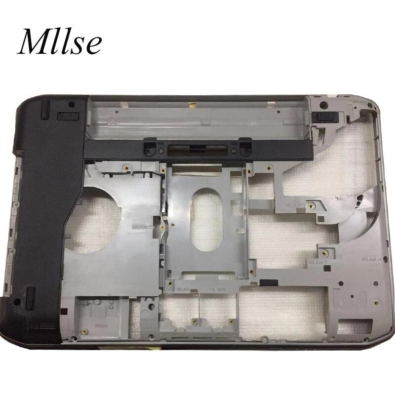 inferior base capa com d shel caso y84j9 0y84j9