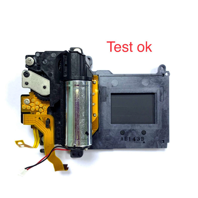 60D 550D Rebel T3 // Kiss X50 Gadget Place 52mm Reverse Adapter // Retroadapter for Canon EOS 1100D Rebel T2i // Kiss X4