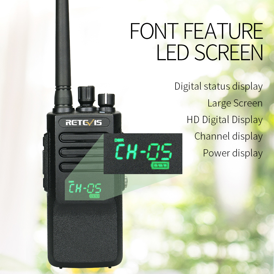 Last UHF discount High 9