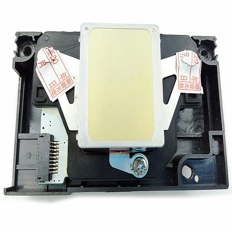 Print Head for Epson 1390 1400 1410 1430 R360 R380 R390 R265 R260 R270 R380 R390 RX580 RX590 F173050 F173030 F173060 Printhead