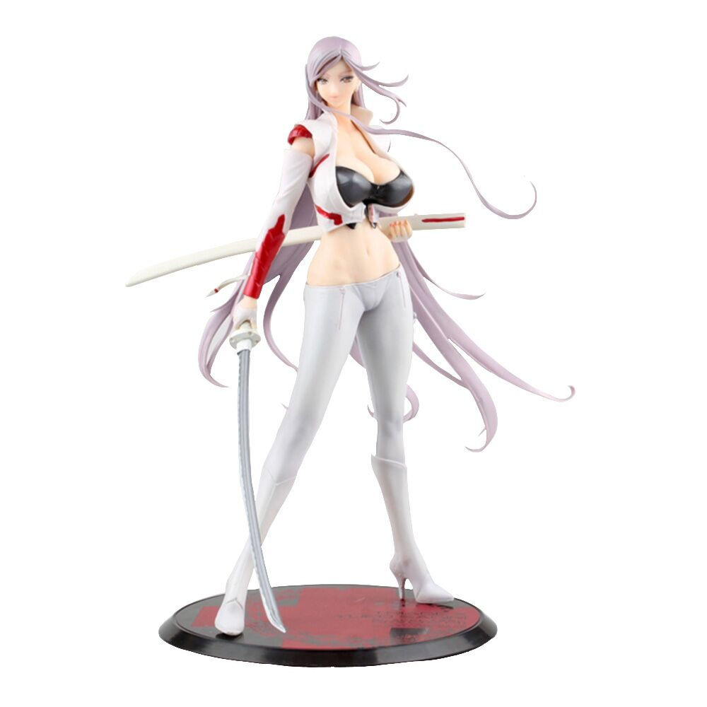Sexy figurine, sexy figurine suppliers and manufacturers