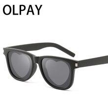 2019 Trendy Brand Designer sunglasses women luxury women round shades for women lentes de sol luxury brand heart  sunglasses women luxury brand 100