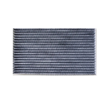 High-quality Quality Cabin Air Filter fit for Nissan Sentra 13-14 Leaf 2013 Juke 11-14 Cube 27891-1FE0A B7891-1FC0A image