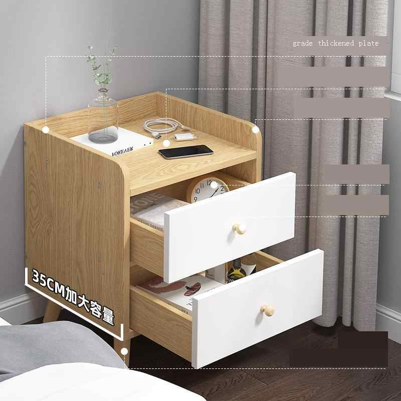 Armarios Szafka Nocna Mesita De Noche Para El Dormitorio mobillya Meble мебель для спальни тумбочка