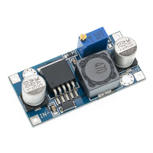 FREE SHIPPING 20PCS/LOT LM2596 LM2596S DC-DC 3-40V adjustable step-down power Supply