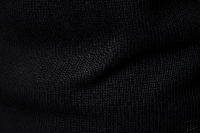YM035 30#黑色 (4).JPG