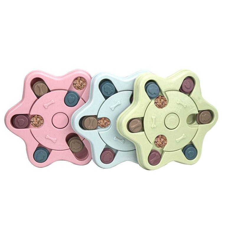 Hexagonal 1piece