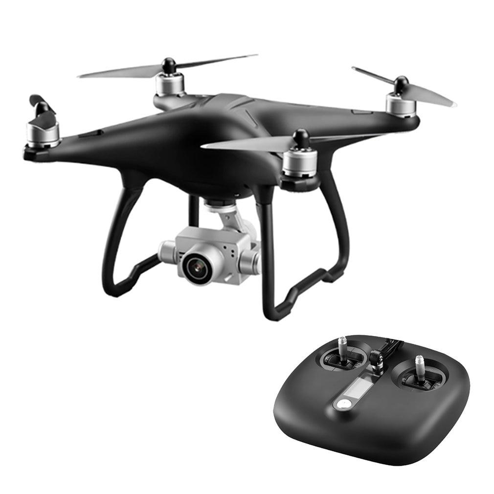 Q3 GPS 5G WIFI FPV RC Drone w/1080 P HD caméra moteur sans brosse Altitude tenir APP contrôle RC hélicoptère avion