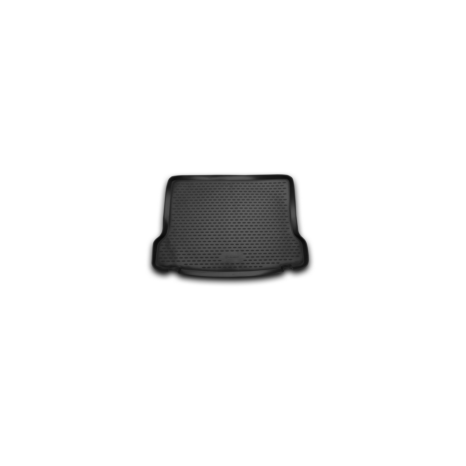 Trunk Mat For MERCEDES-BENZ GLA-CLASS, 2015, Cross, 1 PCs NLC.34.45.B13