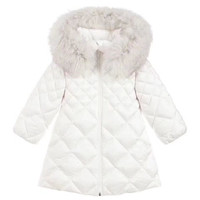 2019 brand New M Style Winter Down Jacket For Baby Girl&Boy Kids one photo Coat For Kids Solid Outwear 90 150