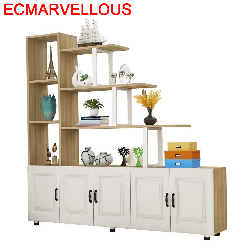 Kitchen Dolabi Mobilya Rack Display Meja Meube Cocina Mobili Per La Casa Mueble Shelf Bar Commercial Furniture Wine Cabinet