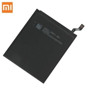 Image 5 - Original Replacement Battery For XiaoMi 5 Mi5 M5 Prime BM22 Genuine Phone Battery 3000mAh