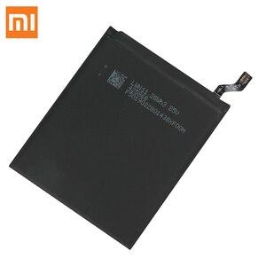 Image 5 - מקורי החלפת סוללה עבור XiaoMi 5 Mi5 M5 ראש BM22 אמיתי טלפון סוללה 3000mAh