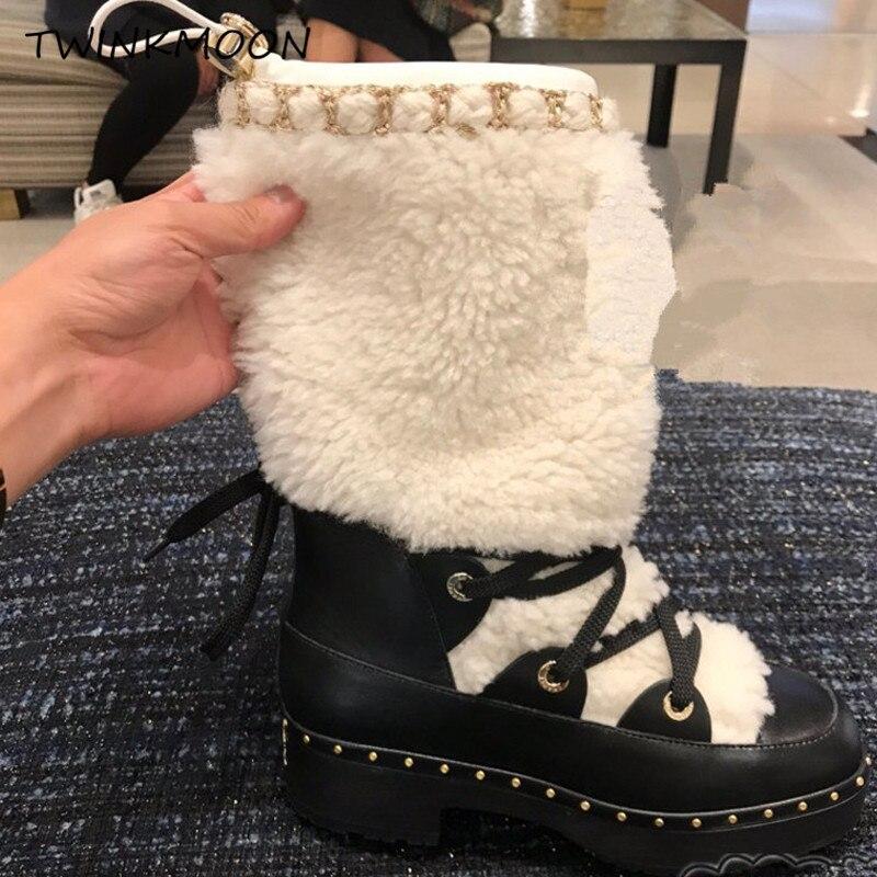 Snow Boots06