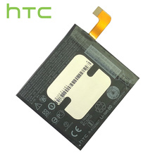 100% Original HTC 3000mAh B2PZC100 Für HTC U 3U U11 Ersatz Li Ion Telefon Batterie