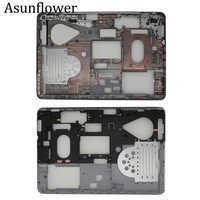 Asunflower 99% New For HP Probook 640 G2 G3 Bottom Lower Case Base Cover 840657-001 D Shell Replacement Assembly Work Well