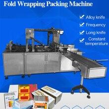 CE ISO Автоматическая Ротационная упаковочная машина из нержавеющей стали