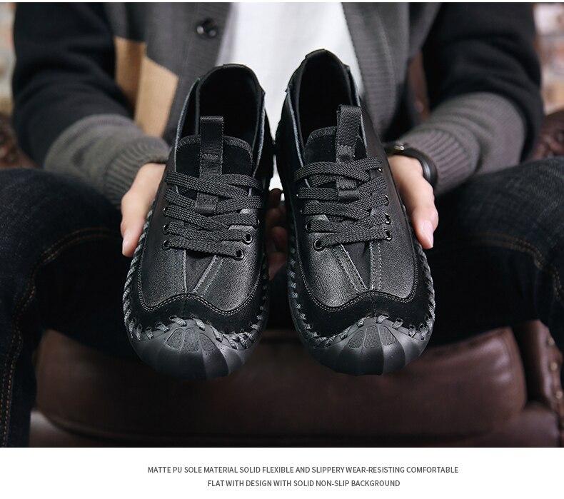 手工鞋2s_26