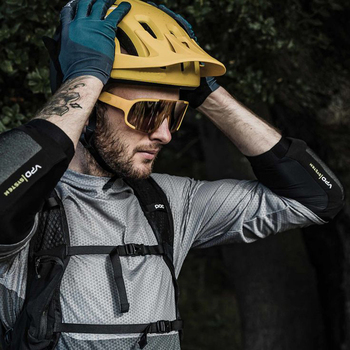 Top quality cycling sunglasses UV400 Men Women mountain bike glasses 2020 Outdoor riding running goggles Sport bicycle eyewear