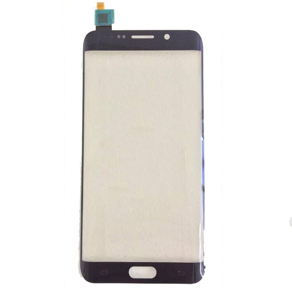 100% Tested For SAMSUNG Galaxy S6 Edge Plus Touch Screen Digitizer S6 Edge + SM-G928F G928F G928free Tools