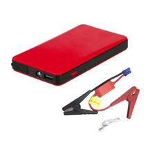 Car-Battery Power-Bank Jump-Starter Engine Mini Portable New 12V Up-To-2.0l