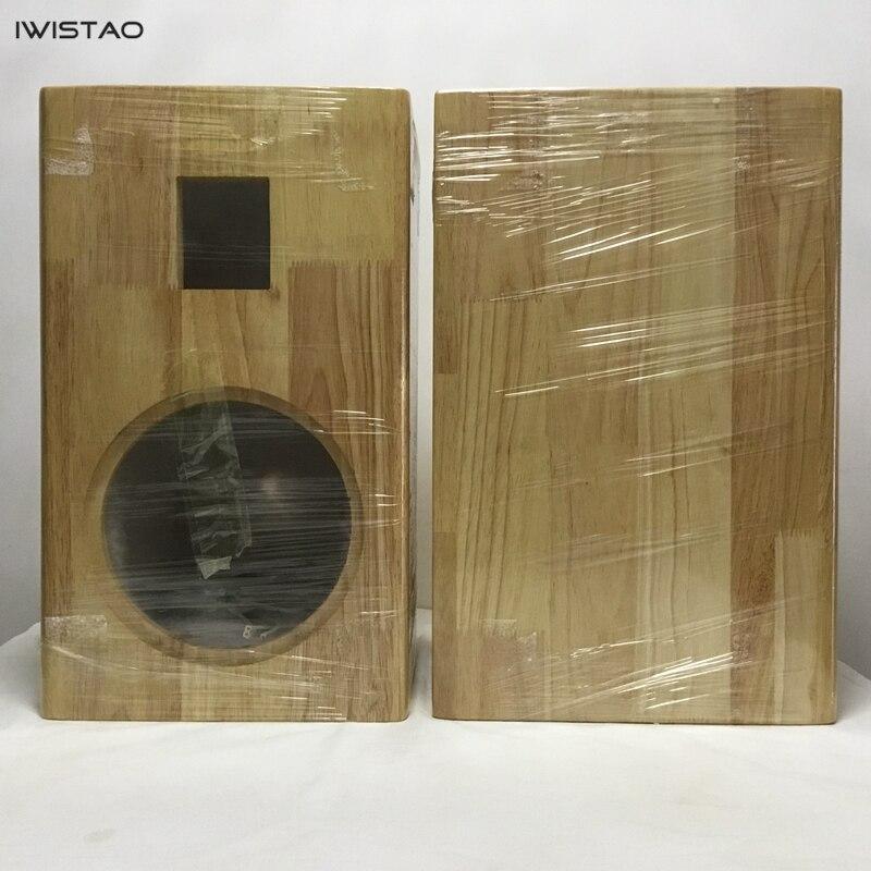 WHFSC-2W8SEALEDEC(2)