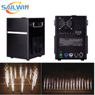 BIG SALE 750W Stage ...