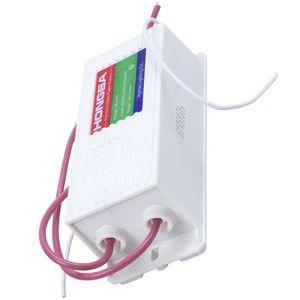 Image 2 - Heiße Und Neue Marke 1Pcs Elektronische Neon Transformator Hb C10 10Kv Neon Netzteil Gleichrichter 30Ma 20 120W universal Transformatoren