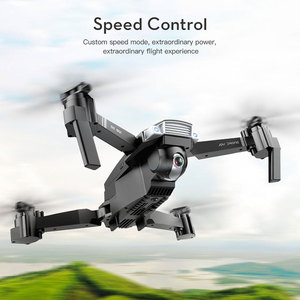Image 4 - 2019 SG901 Drone 4K 1080P HD çift kamera takip RC quadcopter 50x Zoom FPV wifi Drone kamera ile selfie drone hediye Kid için