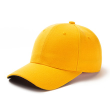 New Arrival Unisex Adjustable Men Women Summer Sport Headband Classic Sun Visor Hat Cap